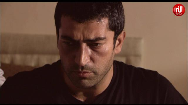 EZEL - Episode 07(1/3)