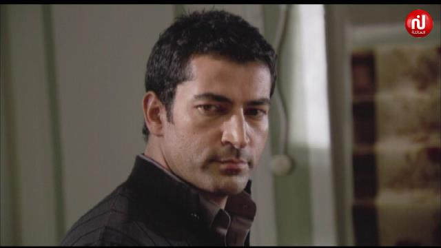 EZEL - Episode 08(1/3)