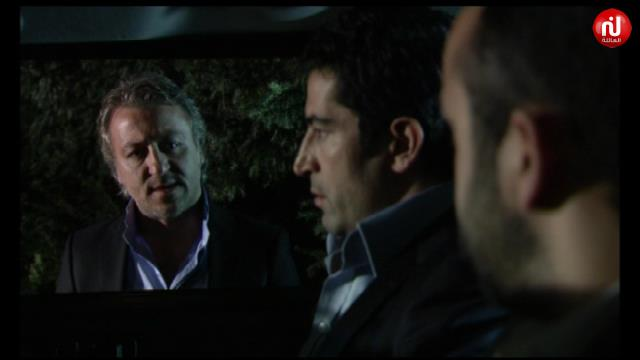EZEL - Episode 22(1/3)